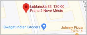 Kde nás najdete
