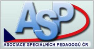 Asociace speciálních pedagogů